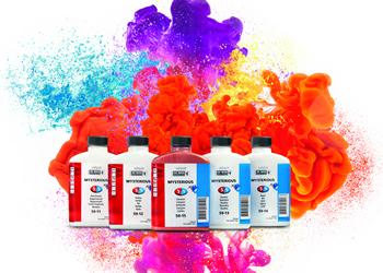 Auto Paint Colors >> Valspar Automotive Introduces DeBeer Mysterious Colours