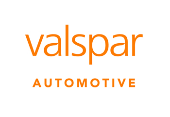 Valspar Automotive